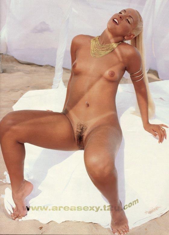 Blog Licogames Carla Perez Nua Na Playboy De