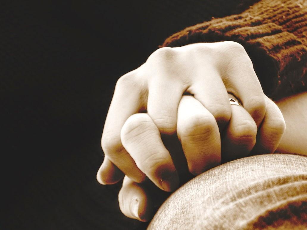 Perhatian Hukum Suami Menghisap Buah Isteri Halal Makhruh atau Haram