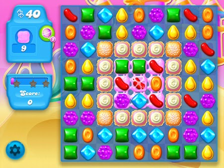 Candy Crush Soda 169