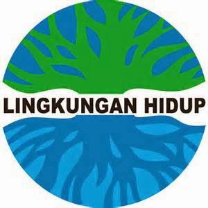 http://dpkonsultanmanajemen.blogspot.com/2014/11/konsultan-amdal-i-ukl-upl-i-iso-14000.html