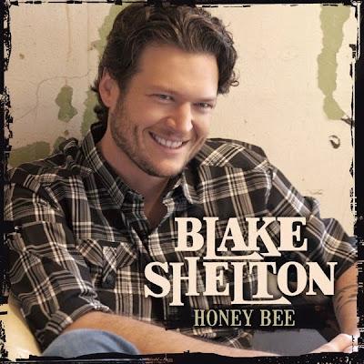 Blake Shelton - Footloose Lyrics