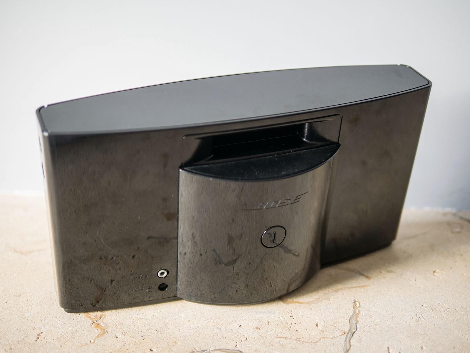 oluvu0027s gadgets