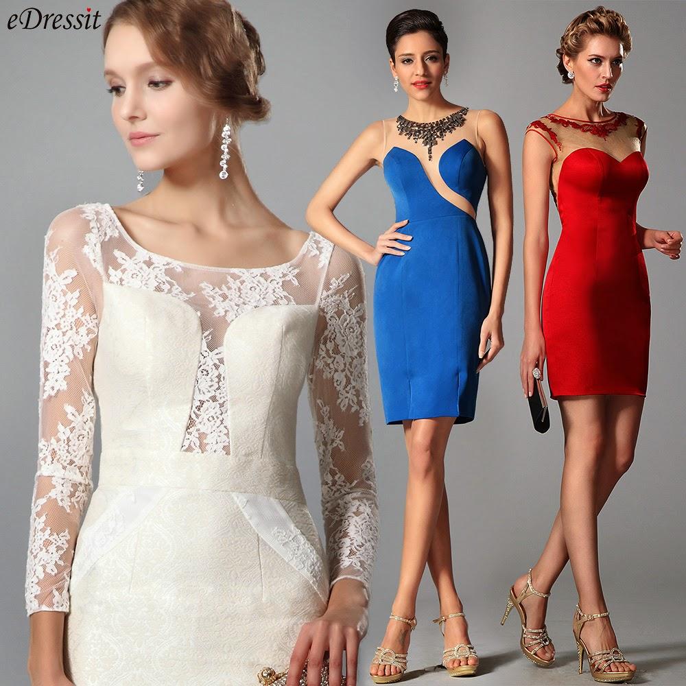 Платье на праздник коктейльное платье