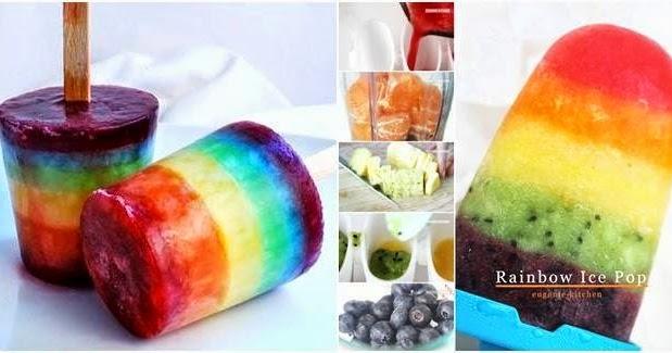 Image Result For Resep Minuman Kesehatan Dari Wortel
