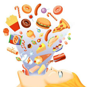 La Obesidad Mórbida y Cirugía Bariátrica