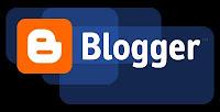 imagen logo Titulo de nuestro Blog en Blogger