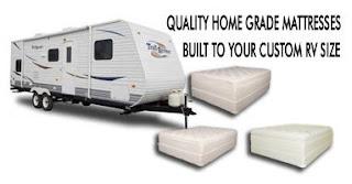 Click to shop short queen mattresses