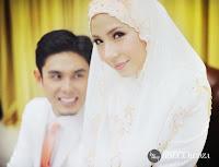 4 watak & 6 jenis isteri tidak sesuai berkahwin dalam Al quran