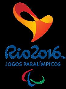 Rio 2016 - Jogos Paralímpicos
