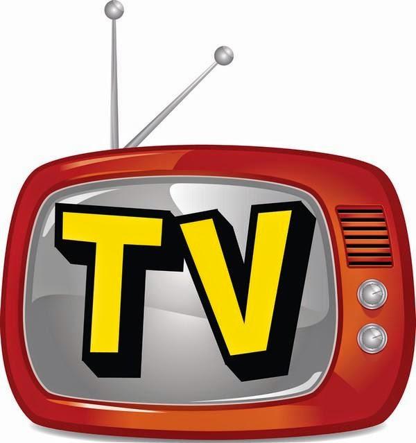 Ver TV Online Gratis - Hipertela - Assistir TV Online - TV no PC