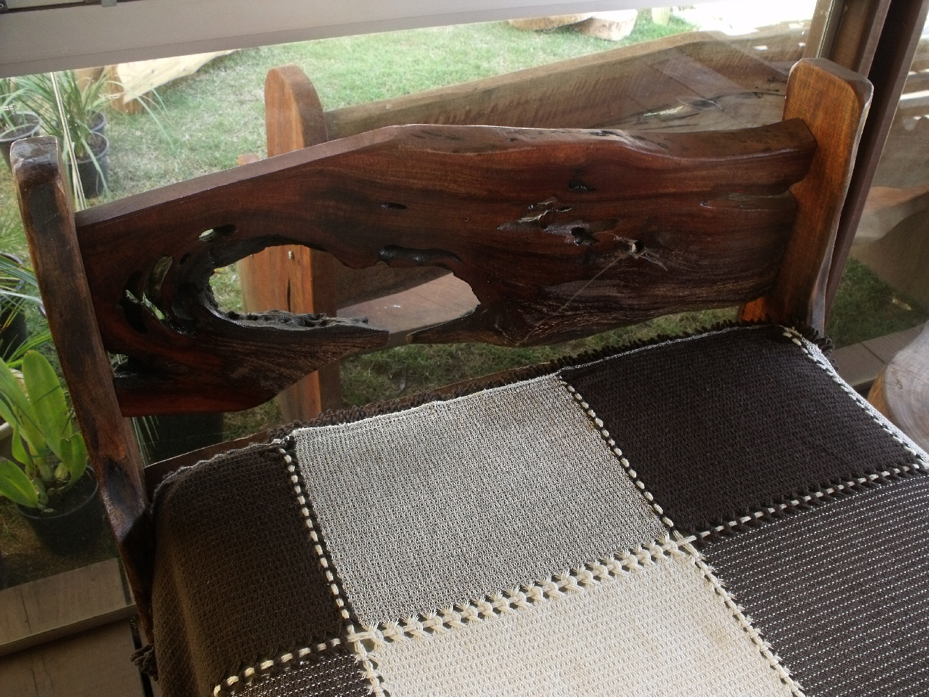 NATURART a arte em móveis rústicos: Fevereiro 2011 #4C601F 1333x1000