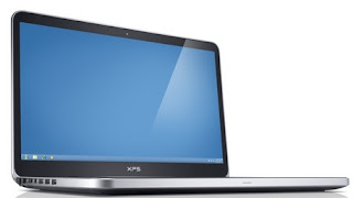 Dell XPS 15 ( L521x ) Drivers For Windows 7 (32bit)