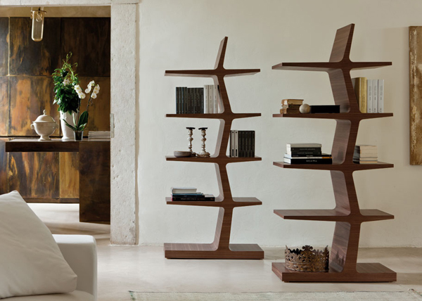 Shelf Collections By Porada Storage Designs Storage Design