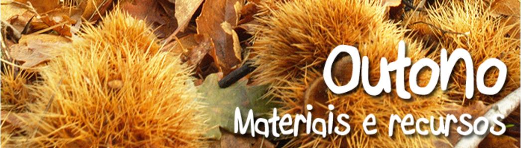 http://www.xunta.es/linguagalega/outono_materiais_e_recursos