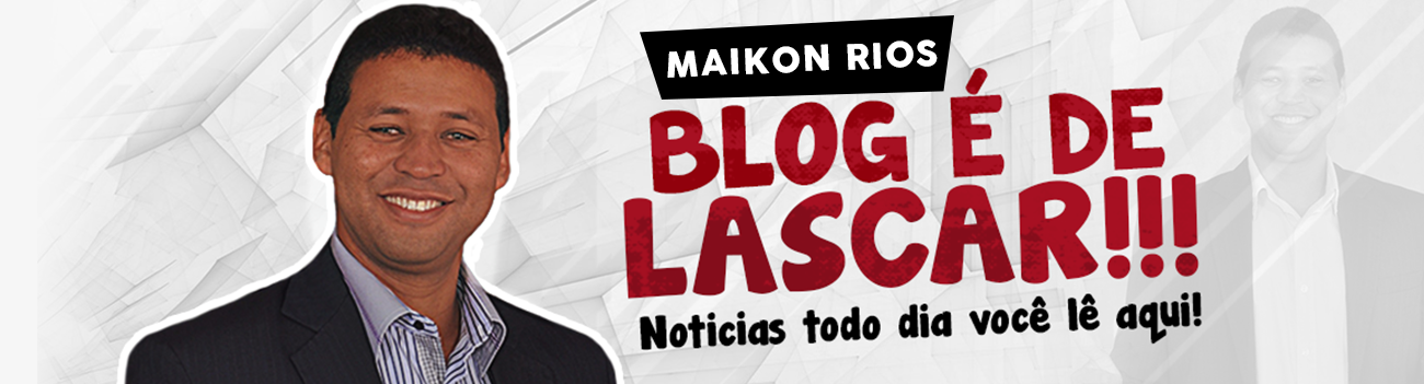 MAIKON RIOS