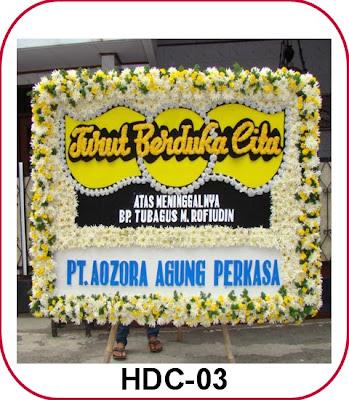 http://floristjakarta.bungarawabelong.com/board-flowers/condolence