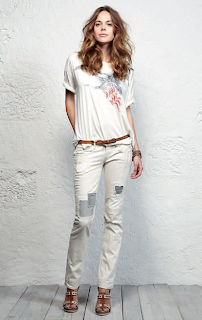 Replay_PV_2012_Lookbook5