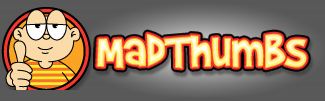Free Porn Passwords MADTHUMBS 20th July 2015