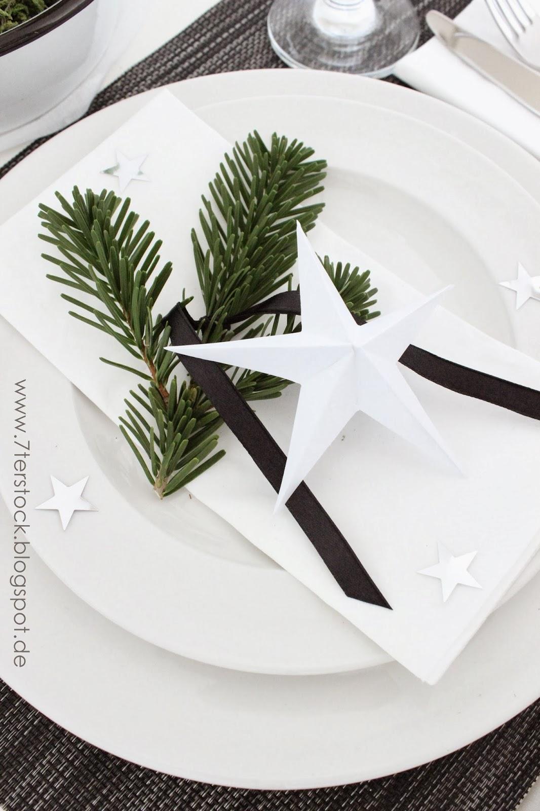 7ter stock frohe weihnachten aus dem 7ten stock. Black Bedroom Furniture Sets. Home Design Ideas