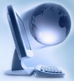 Tecnología, Ventajas, Desventajas, Informática, Electrónica, Robótica