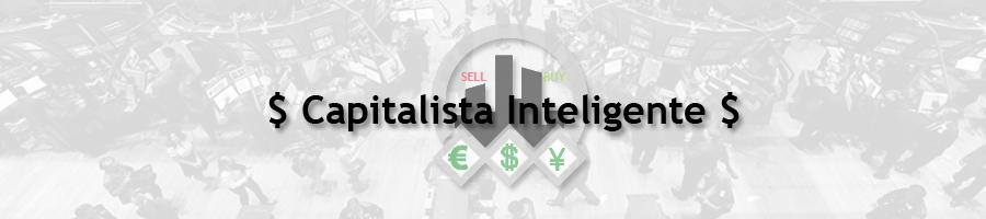$ Capitalista Inteligente $