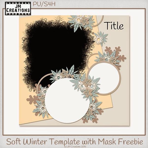 http://4.bp.blogspot.com/-auo2vtmO4pA/VMih7P7bWWI/AAAAAAAADTw/jTA_wRguMWY/s1600/JMC_Soft_Winter_Template_Mask_Freebie_prev.jpg