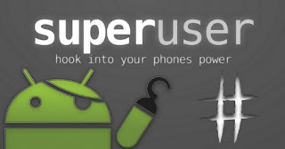 superuser 3.1.3 final + elite 0.8 apk download full