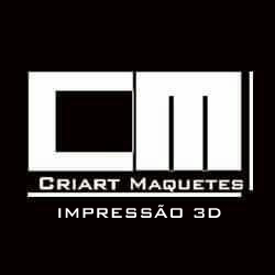 Criart Maquetes