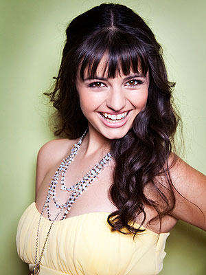 pic images rebecca black