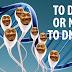 DNA ANWAR IBRAHIM .. BAKAL TERPANCUT PAGI INI !