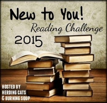http://www.herdingcats-burningsoup.com/2014/11/sign-up-new-to-you-2015-reading.html