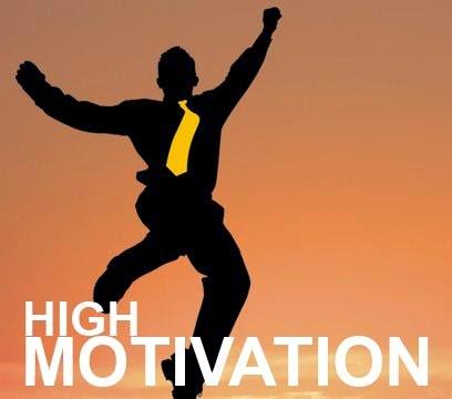 Kumpulan Kisah Cerita Motivasi Kerja Paling Menakjubkan