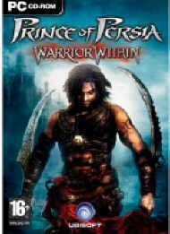 download game prince of persia warrior within