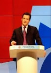 George Osborne admits economic crisis but offers no plan for growth