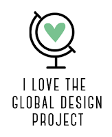Gobal Design Project