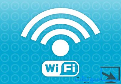 معرفة من يتصل بالويفي الخاص بك wifi انترنت