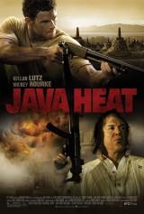 Java Heat (Golpe en Java) (2013)