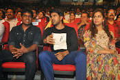 Govindudu Andarivadele Audio Release photos-thumbnail-169