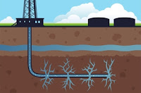 Fracking_diagram_jpg_312x1000_q100.jpg
