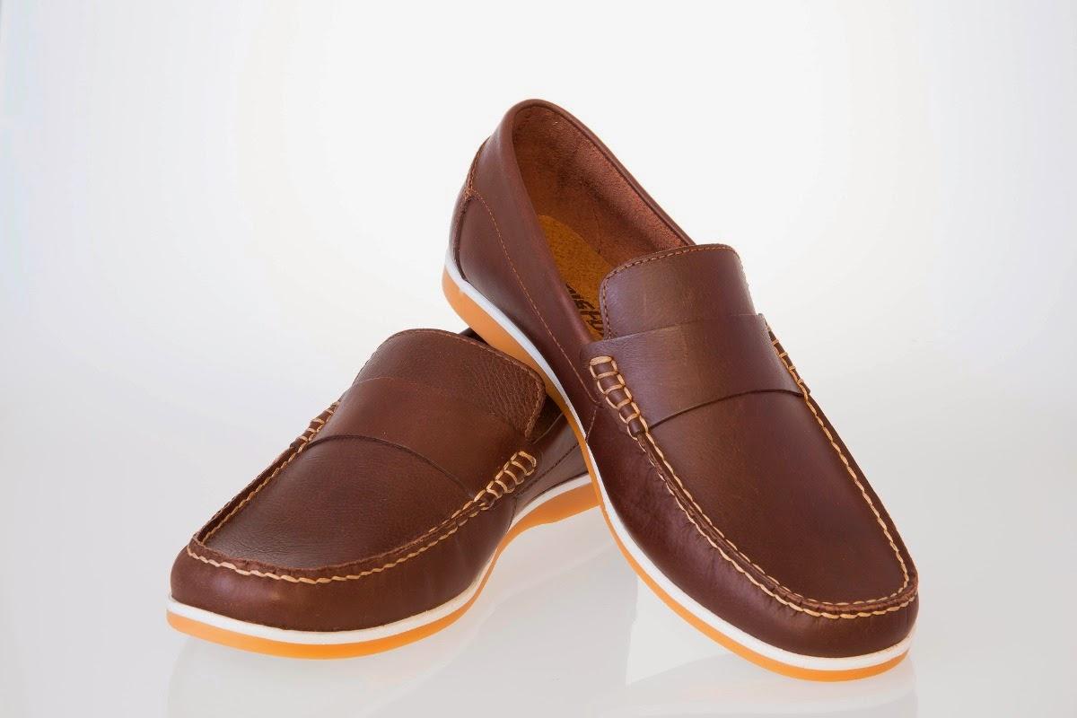 17f9d0d25cc1c Calzado Pasión  CALZADO PASIÓN Zapatos en Mercado Libre Venezuela
