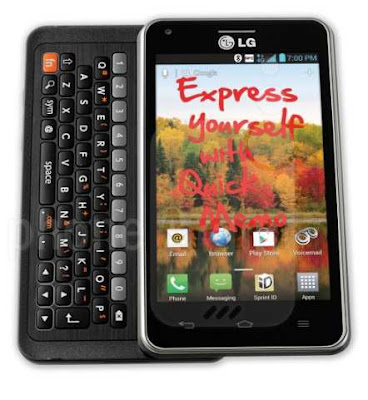 lg qualcomm 3g cdma user manual