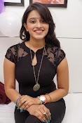 Priya glamorous photos-thumbnail-1