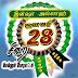 ஜூம்ஆ பயான் 10-1-2014