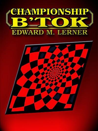 http://www.amazon.com/Championship-Btok-Edward-M-Lerner-ebook/dp/B00U4C23WM?ie=UTF8&tag=sfandnon-20&link_code=btl&camp=213689&creative=392969