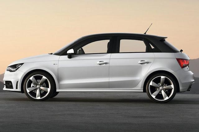 2012-Audi-A1-Sportback-Wallpaper