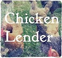 Chicken Lender