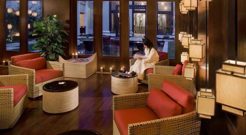 China Hainan The Ritz-Carlton