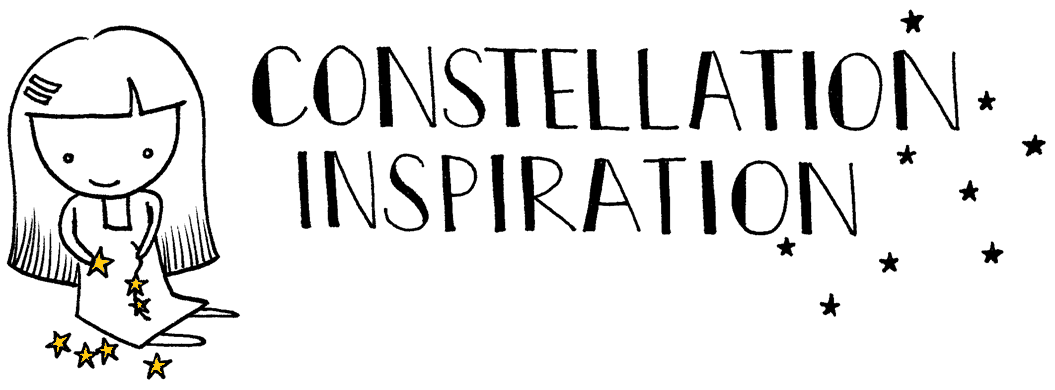 Constellation Inspiration