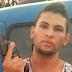 Mais um suspeito de ter assassinado um policial em Tucano é morto