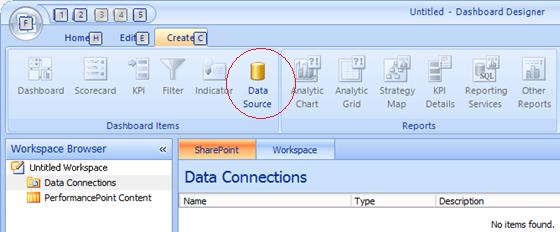 Baixar Microsoft SharePoint Designer 2013 GRATUITO
